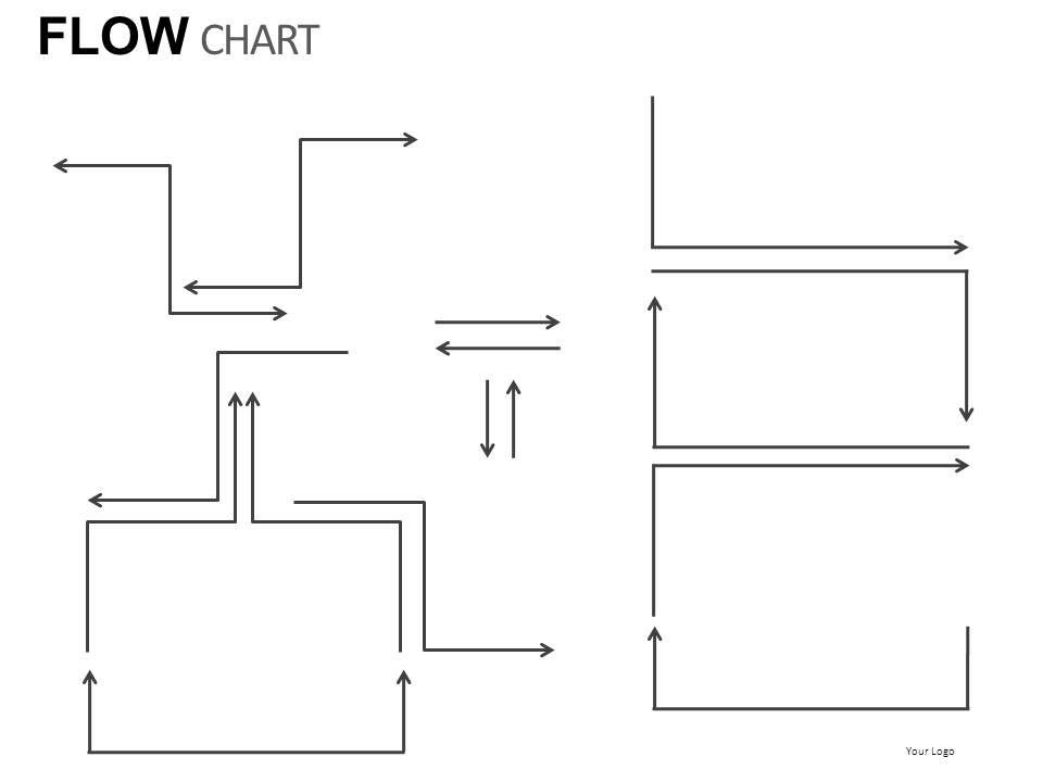 Flow Chart Powerpoint Presentation Slides DB