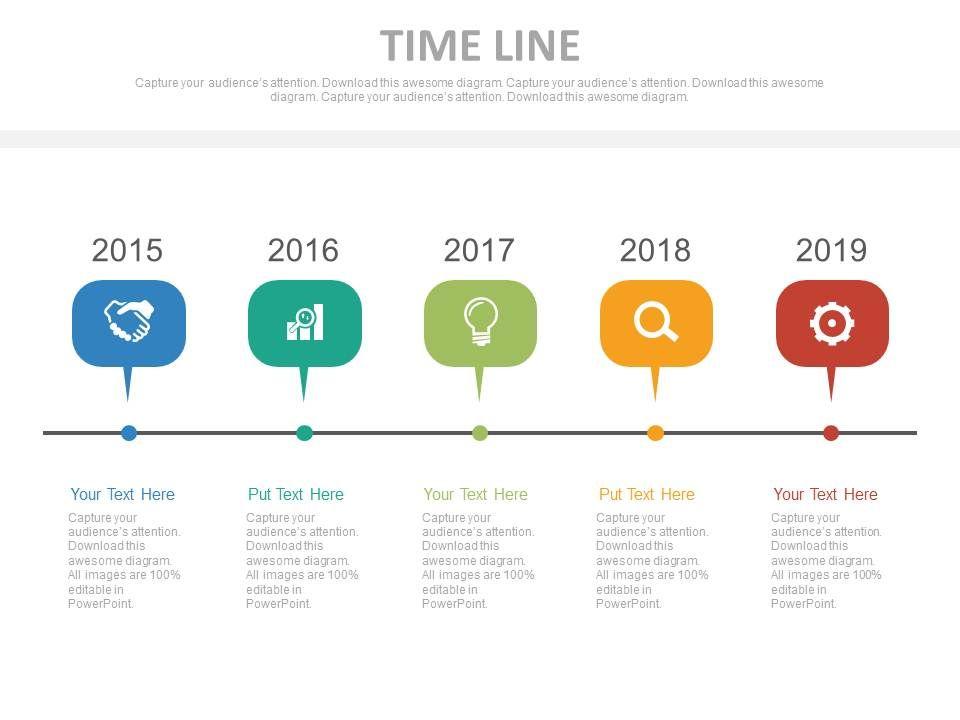 Sample Timelines. Wedding Day Of Timeline Wedding Day Timeline ...
