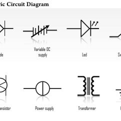 Electrical Wiring Diagram House Ppt Two Way Light Switch Circuit 1gq Lektionenderliebe De 0814 Electric Diagrams Diode Led Transistor Transformer Rh Slideteam Net
