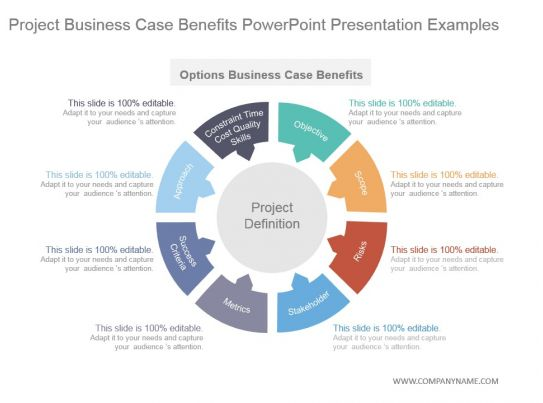 how to draw business process diagram fujitsu ten 86140 wiring 54728241 style circular loop 8 piece powerpoint presentation infographic slide ...