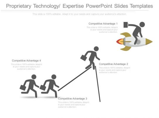 62094459 Style Concepts 1 Growth 4 Piece Powerpoint