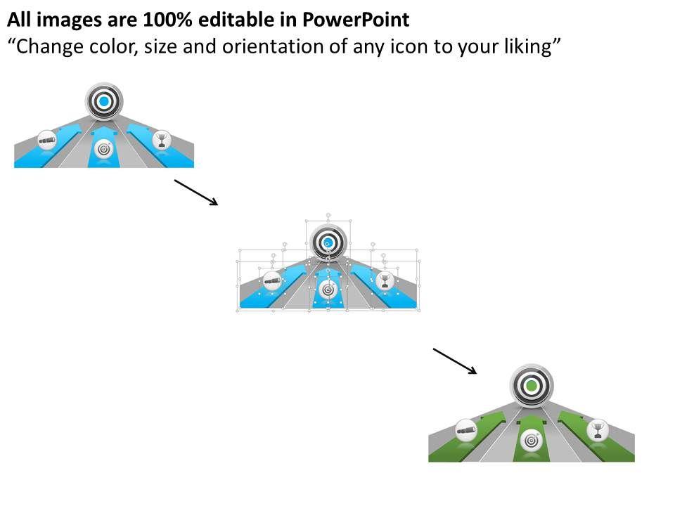 60881385 Style Essentials 1 Agenda 3 Piece Powerpoint