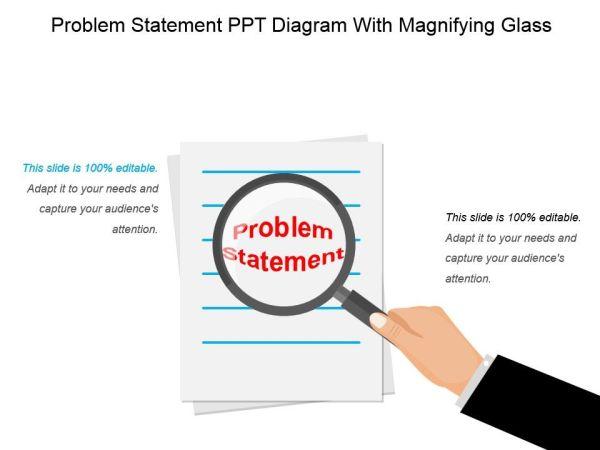 31730618 Style Technology 2 Big Data 1 Piece Powerpoint