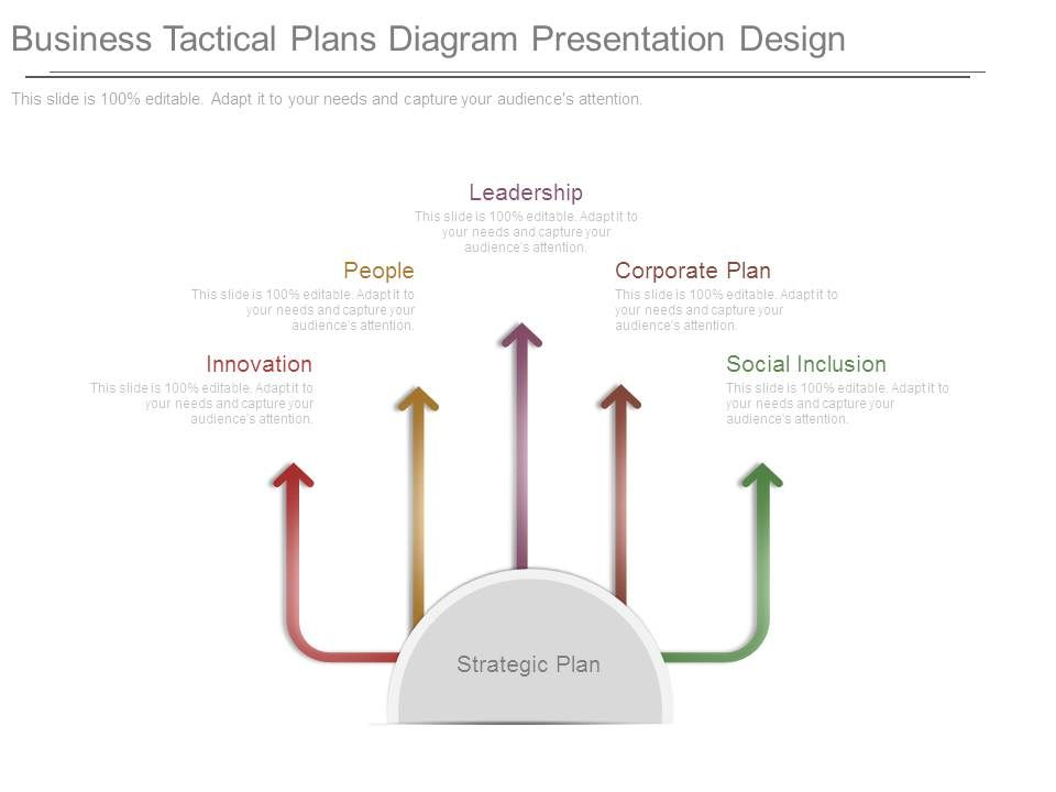 98687820 Style Linear Parallel 5 Piece Powerpoint