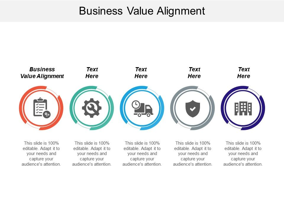 Business Value Alignment Ppt Powerpoint Presentation Icon Mockup Cpb Graphics Presentation Background For Powerpoint Ppt Designs Slide Designs