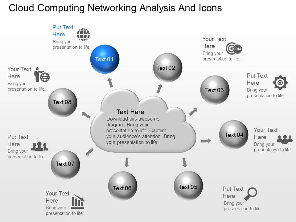 ce cloud computing networking