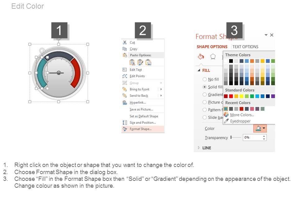 Customer Retention Kpi Metrics Ppt Example File