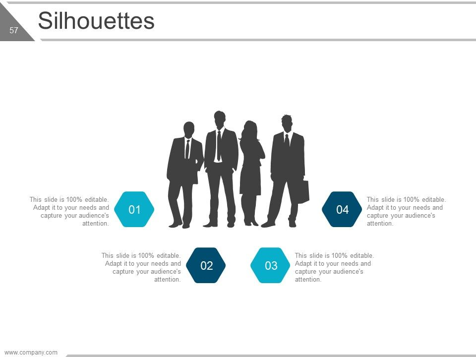 Lean Project Management Powerpoint Presentation Slide
