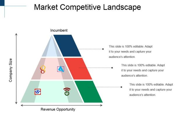 93262099 style layered pyramid