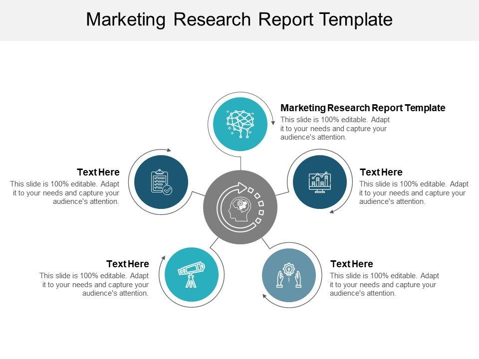 Investing in the stock market takes courage to some degree, but it also takes a good deal of knowledge and forethought. Marketing Research Report Template Ppt Powerpoint Presentation Summary Visuals Cpb Powerpoint Slide Templates Download Ppt Background Template Presentation Slides Images