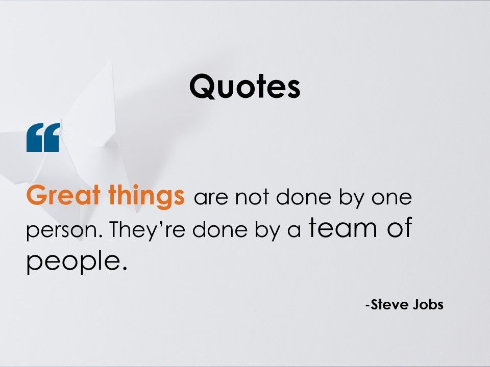 Quotes Communication Ppt Powerpoint Presentation Icon