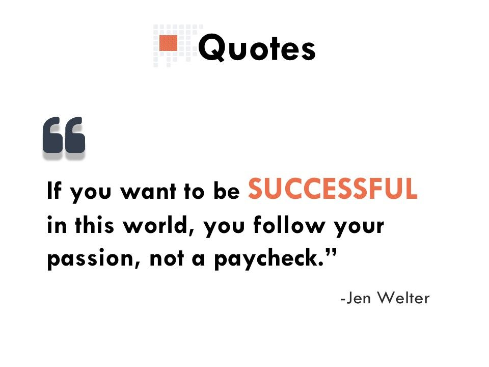 Quotes Communication Ppt Powerpoint Presentation Outline
