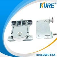 sliding door mechanism - China Shanghai Kure Hardware
