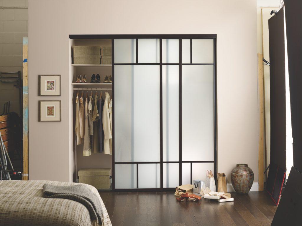 The Sliding Door Company Custom And Modern Glass Doors