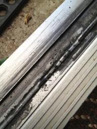 Uye Home: Sliding Door Repair