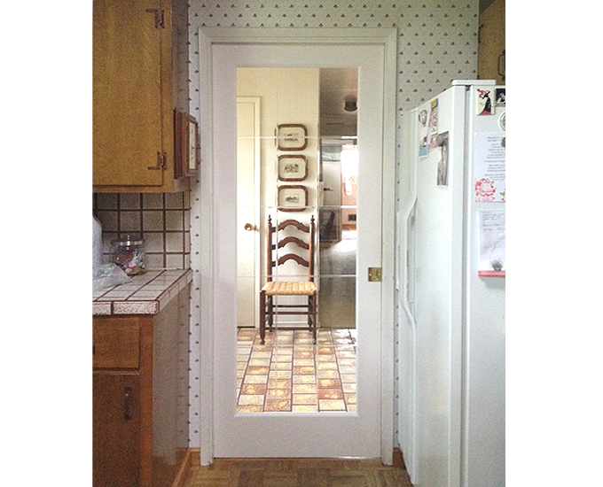 Pocket Door Repairs and Installation  San Jose Santa