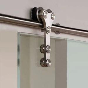 Rolling Cabinet Door Hardware Manufacturers & Suppliers