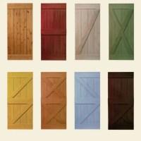 Wooden Door Manufacturers & Suppliers & Factory ...