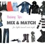 pt- mix-n-match-outfits