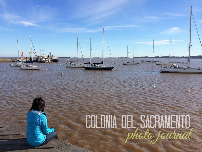 colonia photo journal