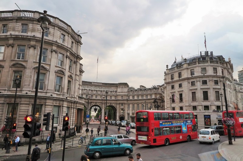 streets of london1
