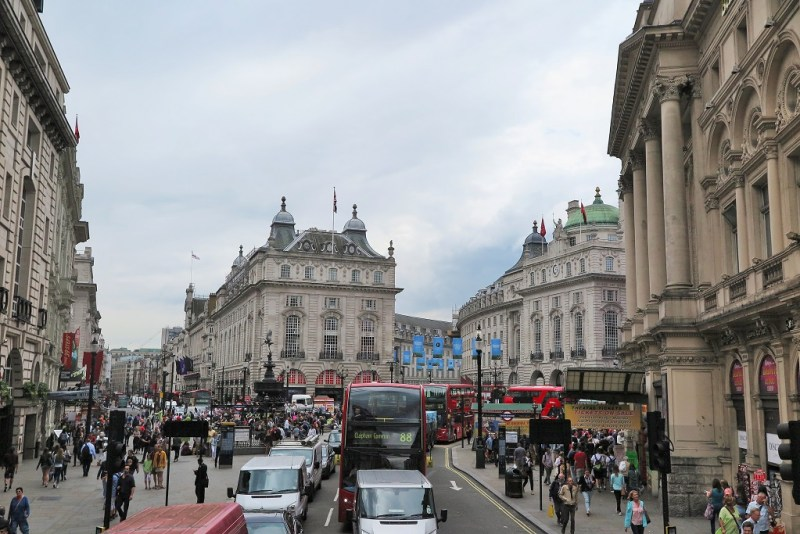 streets of london3