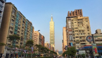 0b79e91023e 17 reasons why Taipei is the coolest (in photos!)