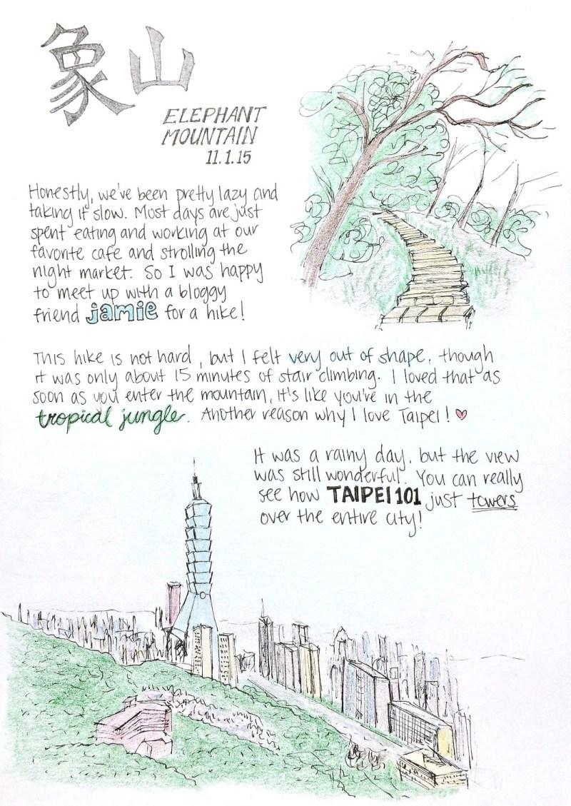 Taipei-update-2