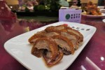Quanjude Roast Duck Restaurant: the best of Beijing culinary history