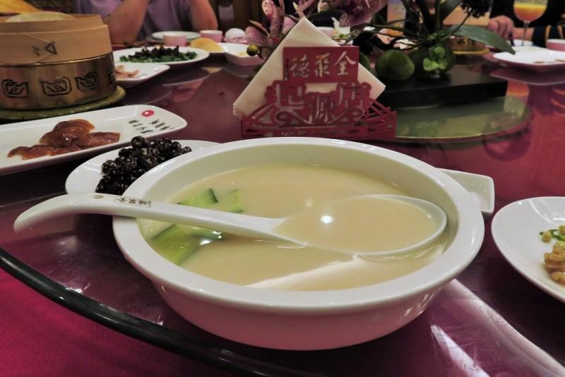 Beijing Quandeju Roast duck restaurant 25
