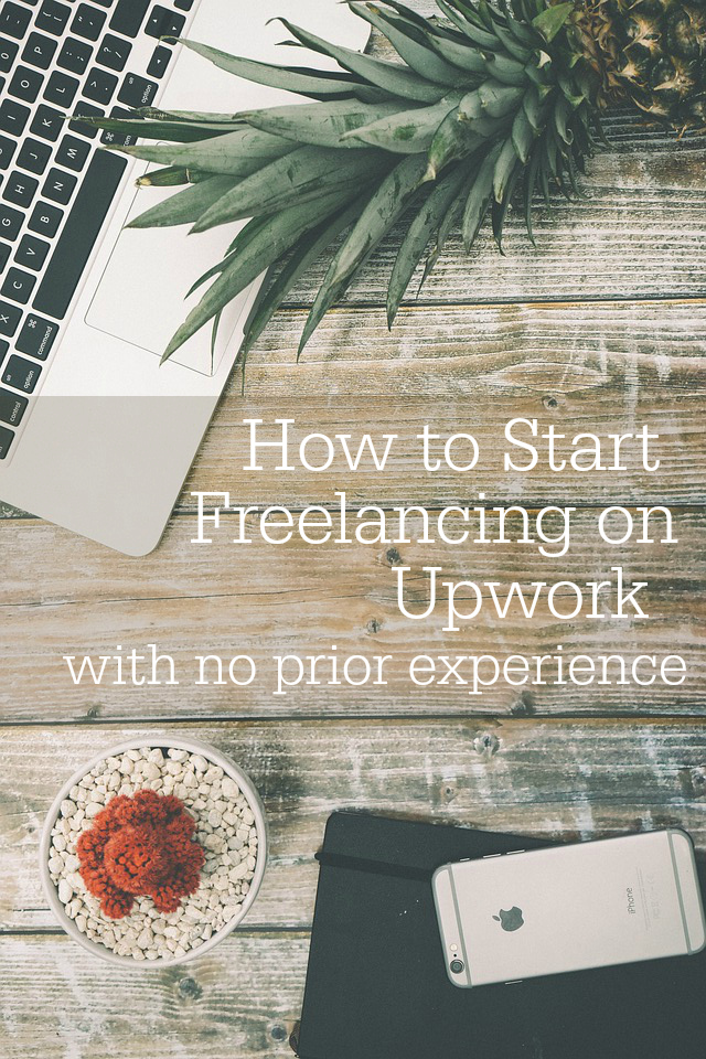 how-to-start-freelancing-on-upwork-1