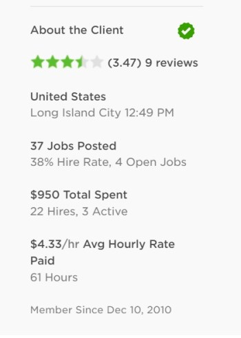 upwork-client-example-1