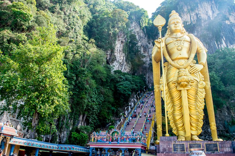 batu-caves-by-rachel