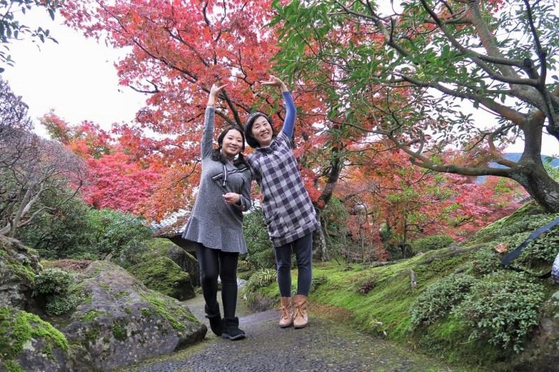 japan-trip-hakone-1