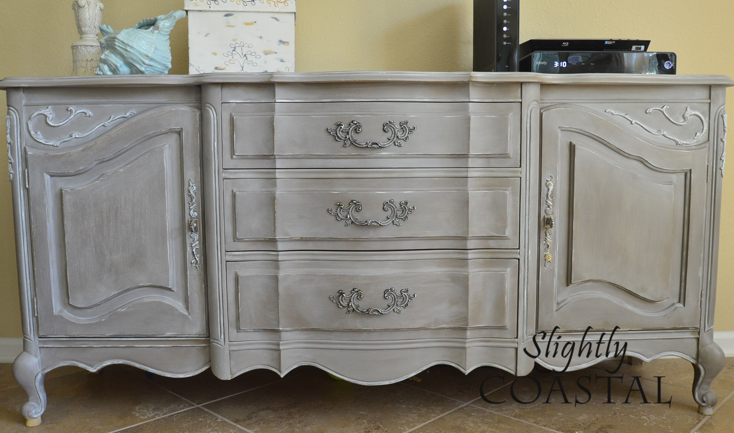 in search of character french country style rh slightlycoastal com country style buffet table country style buffet furniture