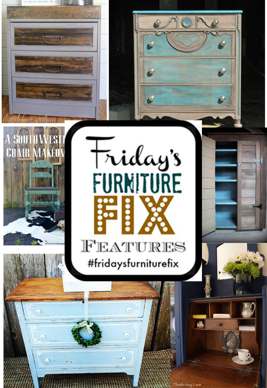 Fridays-furniture-fix-party-features-furniture-makeover