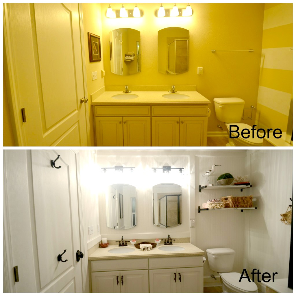 Before-And-AFter-Coastal-Cottage-Bathroom-1024x1024