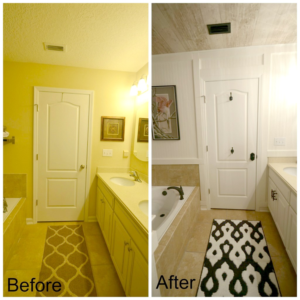 Before-and-After-Coastal-Bathroom-Board-and-Batten-1024x1024