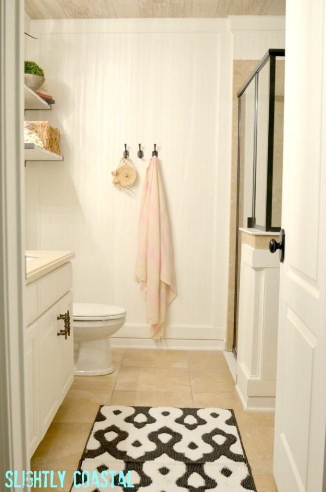 Slightly-Coastal-Master-Bathroom-Cottage-Style-678x1024