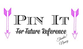 Pin it Image