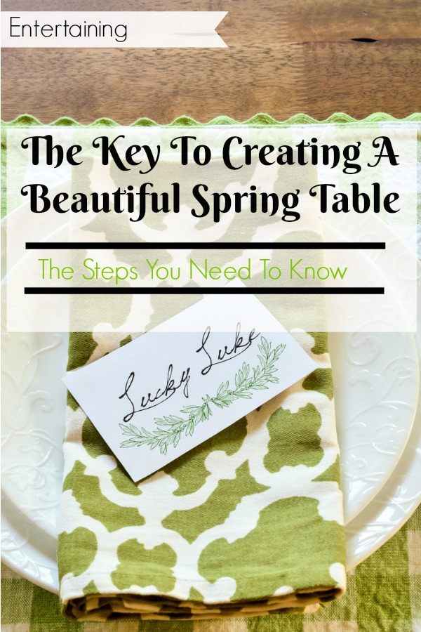 Creating-A-Beautiful-Spring-Table-With-Stuff-You-Already-Own-Slightly-Coastal