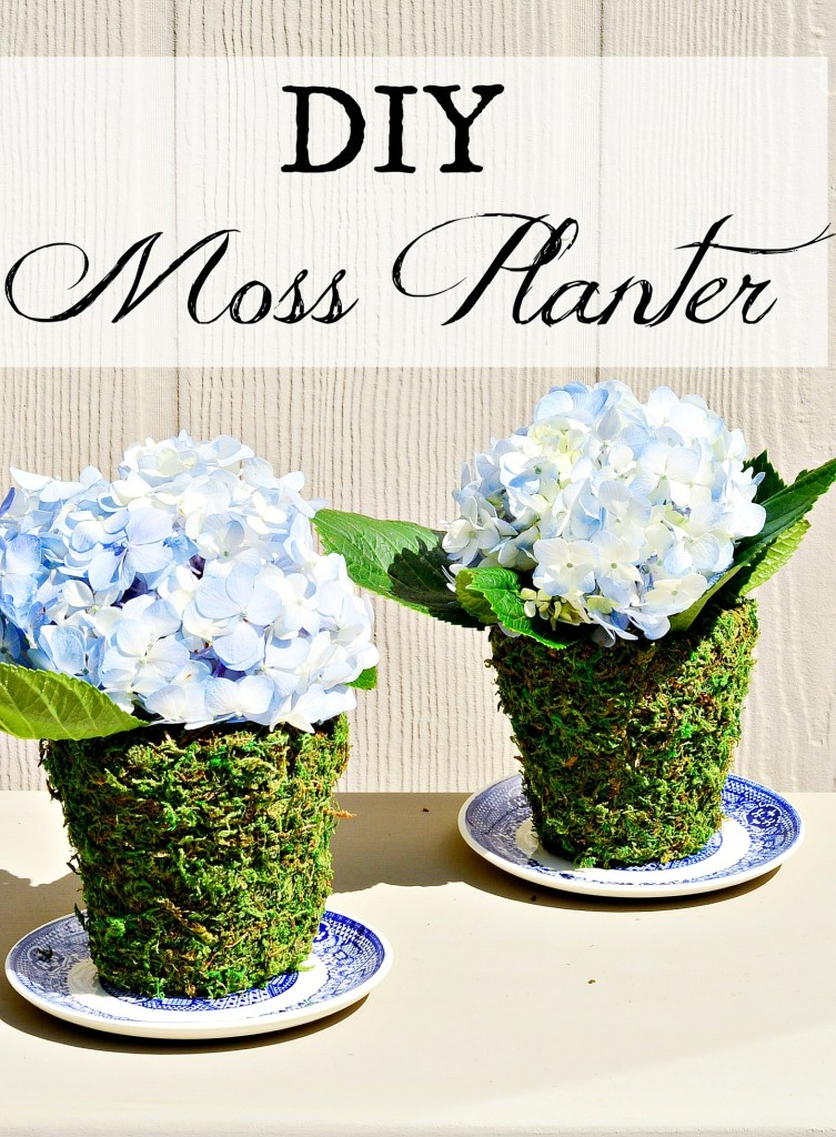 Slightly-Coastal-Easter-Tablescape-With-DIY-Moss-Planters--15