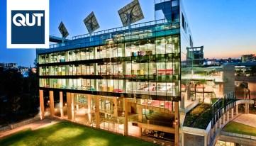 sliit-international-section-transfer-options-Queensland-university – SLIIT