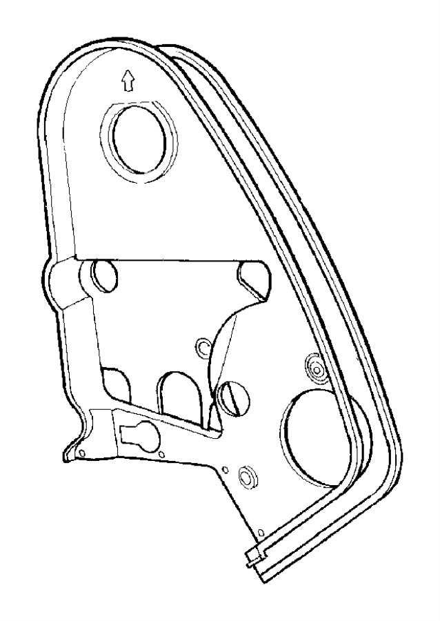 [DIAGRAM] 2001 Dodge Neon Rt Engine Diagram FULL Version