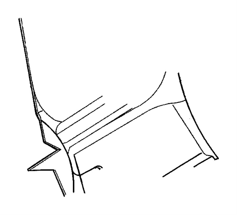 Dodge Dakota Steering Shaft. Lower, COLUMN, ASSEMBLY