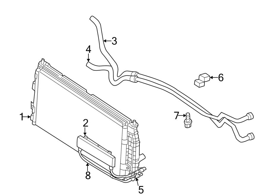 [DIAGRAM] 1999 Chrysler Concorde Transmission Diagram FULL