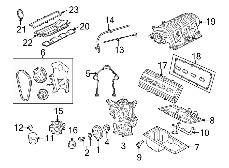 [DIAGRAM] 2006 Dodge Charger Engine Diagram FULL Version