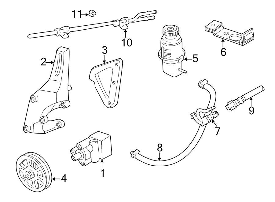 [DIAGRAM] Wiring Diagram For 1999 Dodge Intrepid FULL