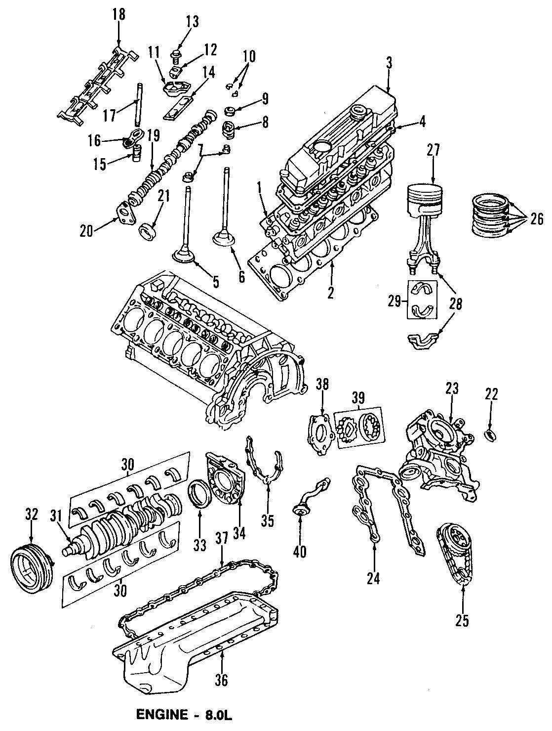Dodge Ram 2500 Engine Oil Pump Rotor. Ram. Ram 2500, 3500