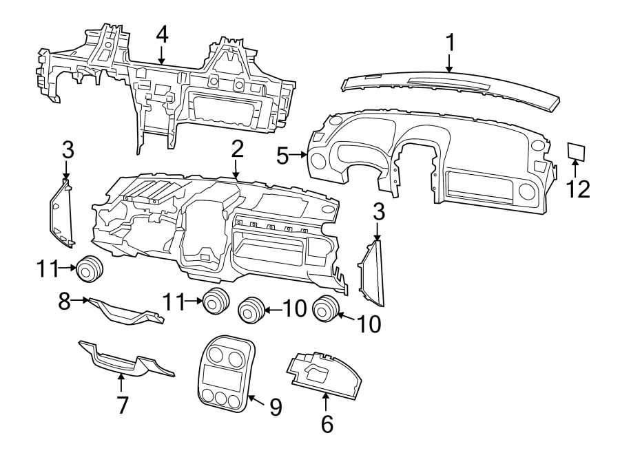 [DIAGRAM] Wiring Diagram Jeep Compass 2009 Espa Ol FULL